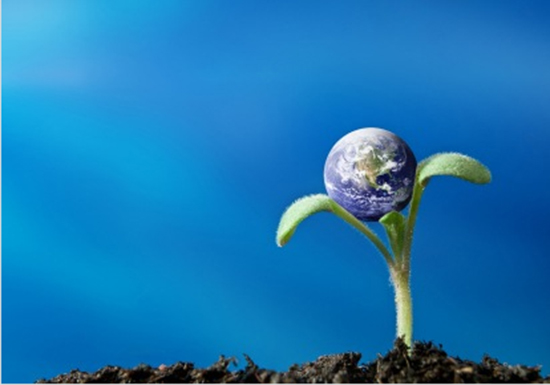The New Earth in Revelation (Part2)