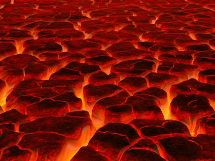 Is Hell God's Wrathful Presence or His Absence?